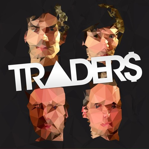 Traders's avatar