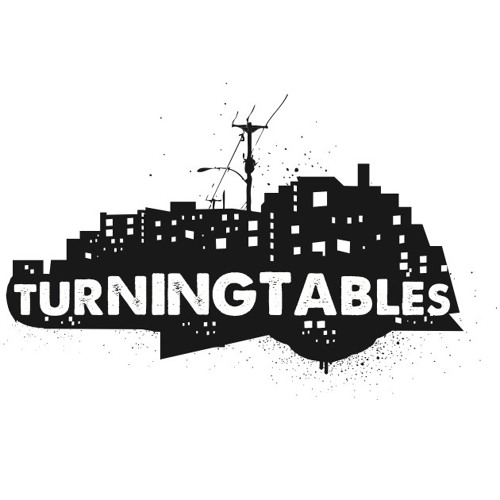 Turning Tables's avatar