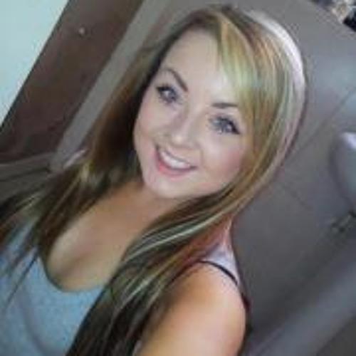 Katie Brown 20's avatar