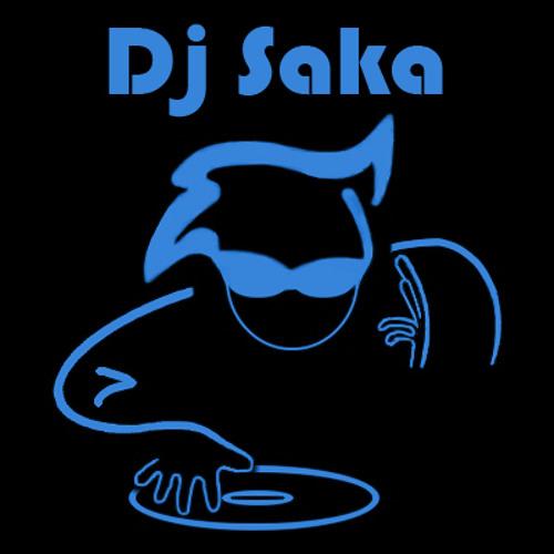 DJ Saka-2's avatar