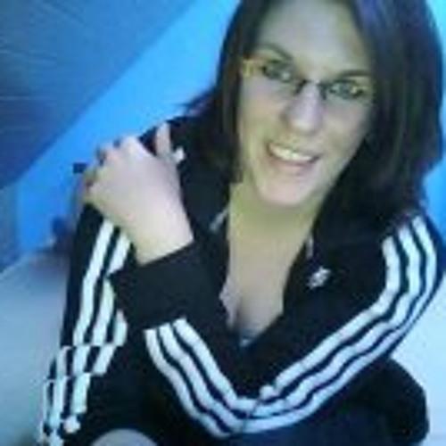 Lisa-Maria's avatar