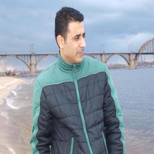 Zahllooll's avatar