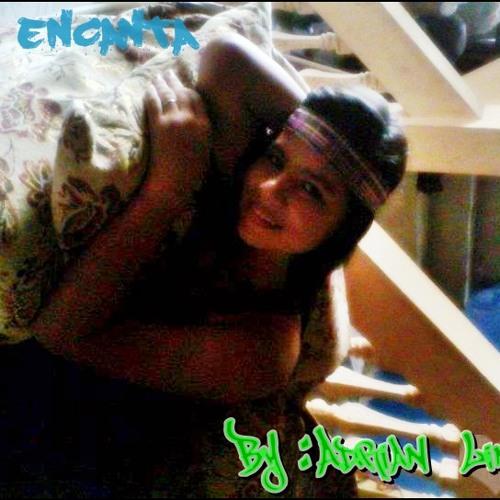 DjSmat (Guayaquil,Ecuado)'s avatar