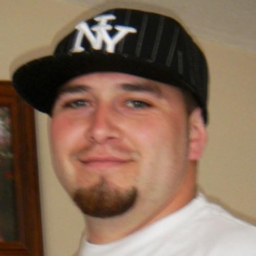 Levi Joseph Dolinski's avatar