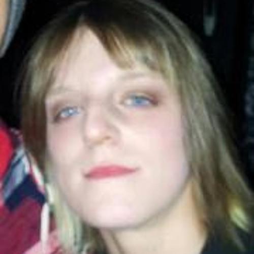Clarissa Conway's avatar