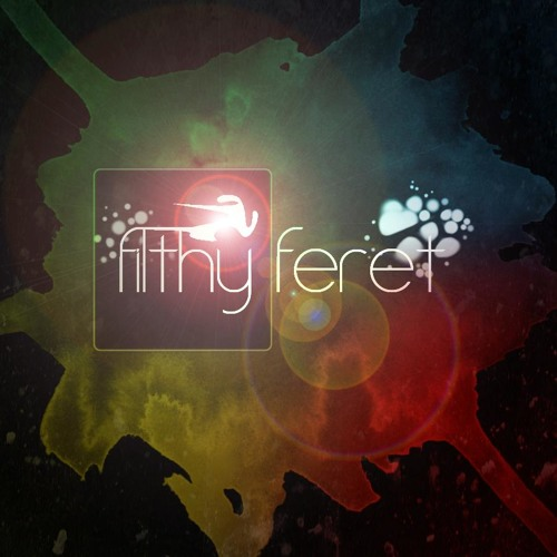 FilthyFerret's avatar