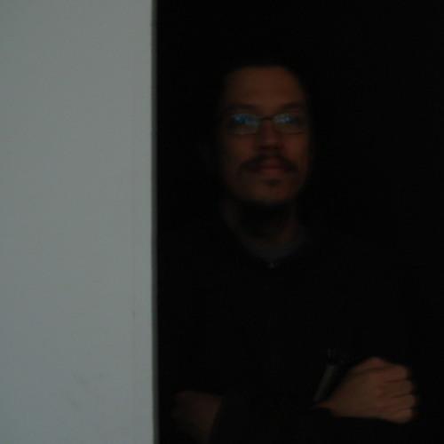 Paulo Dantas (atnll)'s avatar
