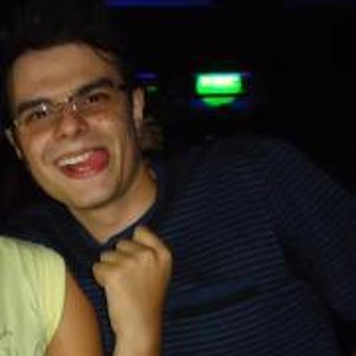 Robson Costa 2's avatar