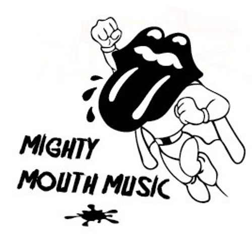 Mighty Mouth Music's avatar