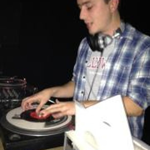 DJ Don Gio's avatar