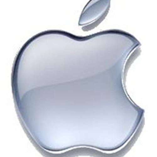 Apple Generation's avatar