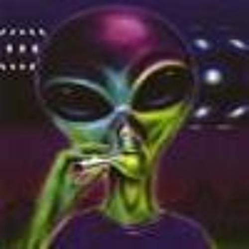 D.J. KID SOLO's avatar