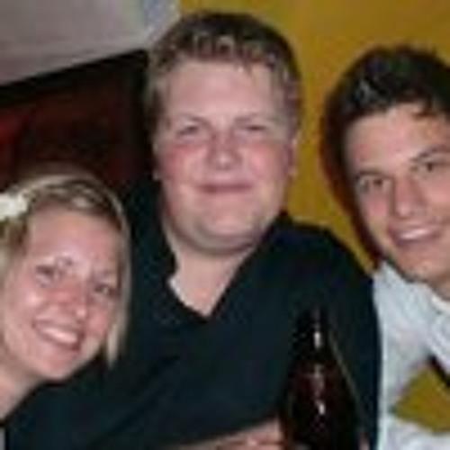 JonnyWBG's avatar