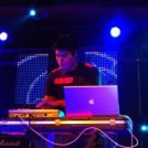 David Fraustro 1's avatar