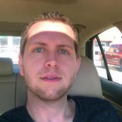 digitalflavor's avatar