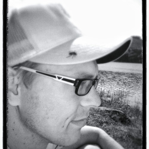 MiStaffordshire's avatar