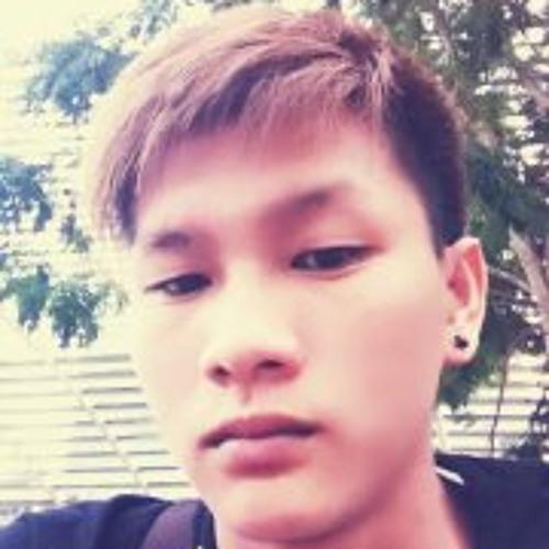 soonyang's avatar