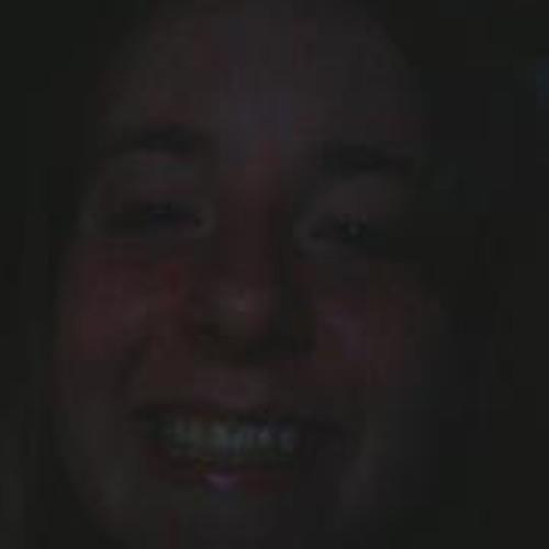 Martha Marda Dodge's avatar