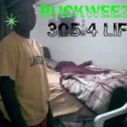 buckweezy5's avatar