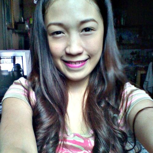 Cristine Marie Badana's avatar