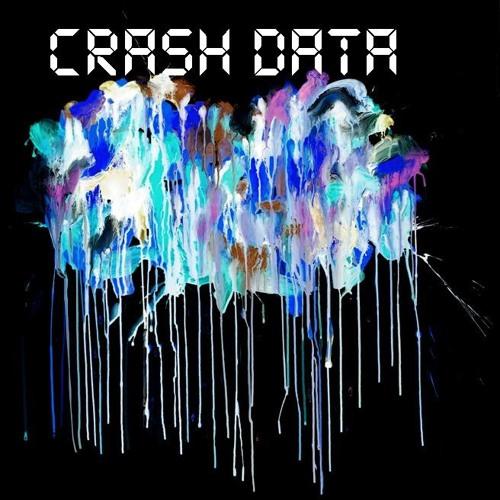 Crash Data™'s avatar