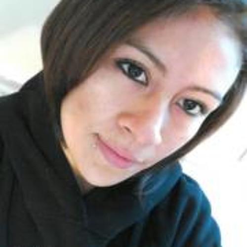 Marysol Peralta's avatar
