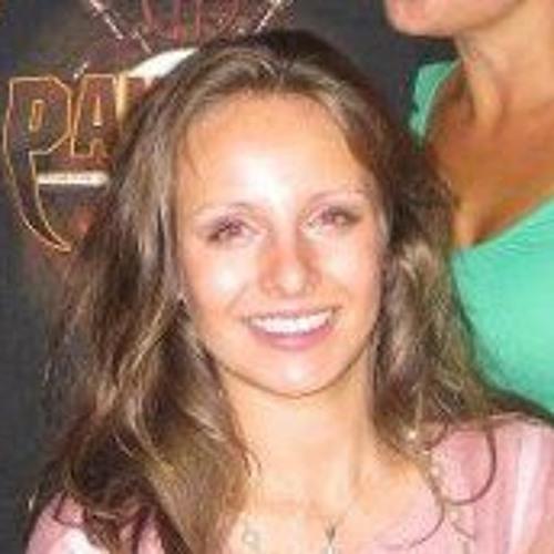 Mariabella Maria's avatar