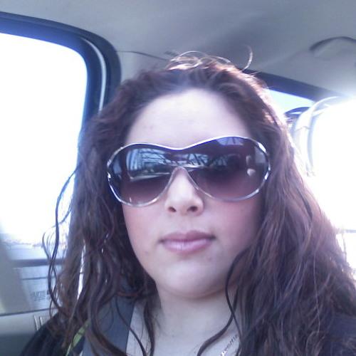Ang18's avatar