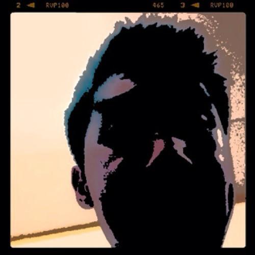 CHUCKY(enoooch)'s avatar
