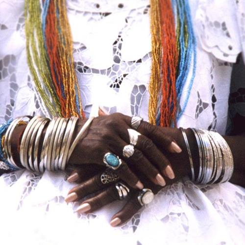 Yalodde1981's avatar