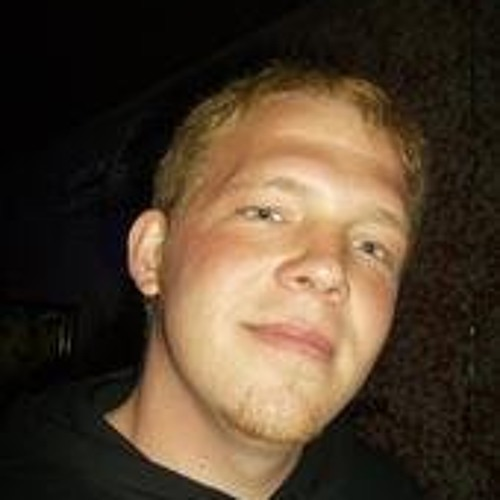 exedrin65's avatar