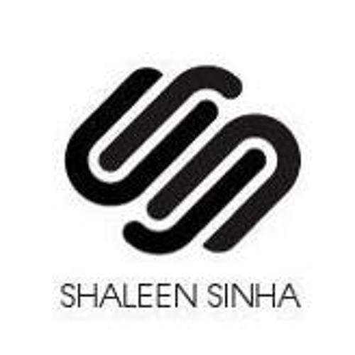 Shaleen Sinha 1's avatar