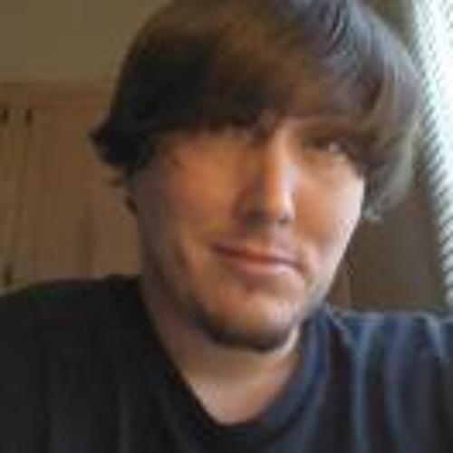 Cody Ragains's avatar