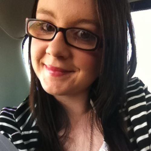 SuzieMichaela's avatar