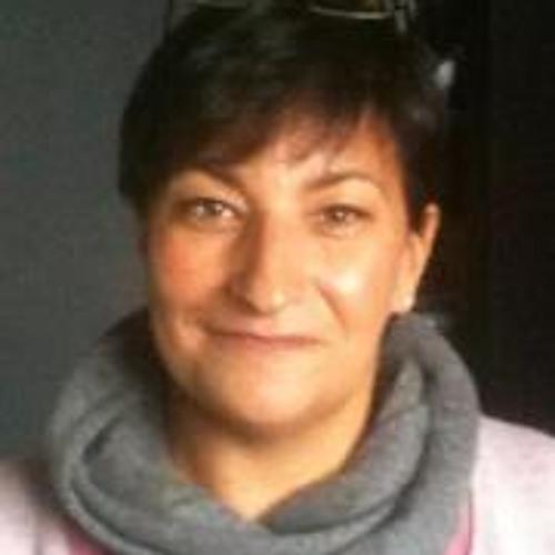 Elisabeth Brasseur-Buscot's avatar