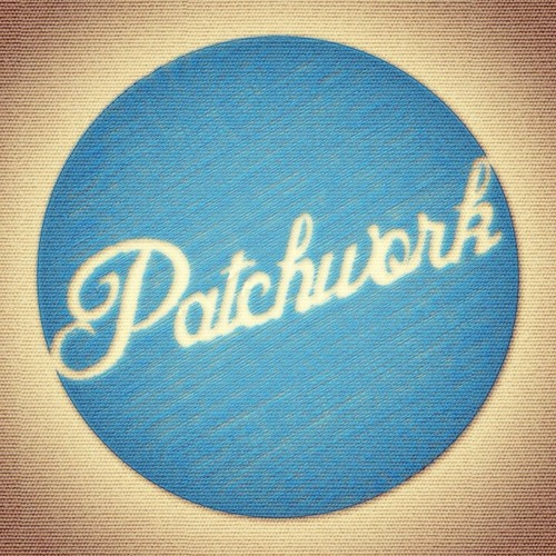 Patchwork (official)'s avatar