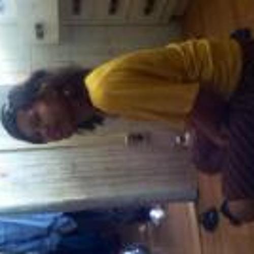 jenti_ten@hotmail.com's avatar