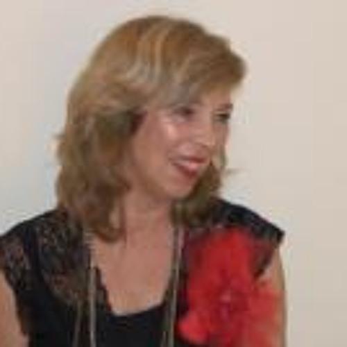 Miriam de Vroome's avatar