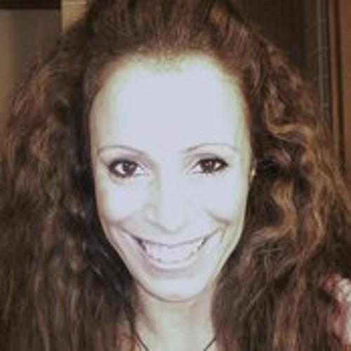 Pat Ga's avatar