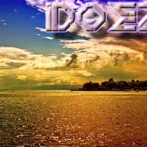 DoezyDnB's avatar