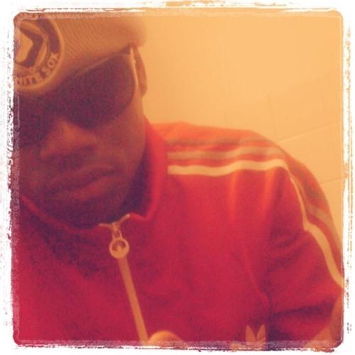 Hood Rich Boogiie's avatar
