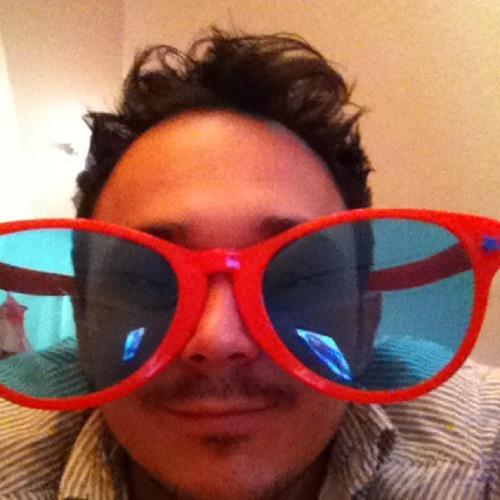 plamka01's avatar