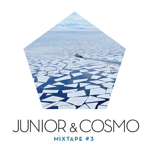 Junior&Cosmo's avatar