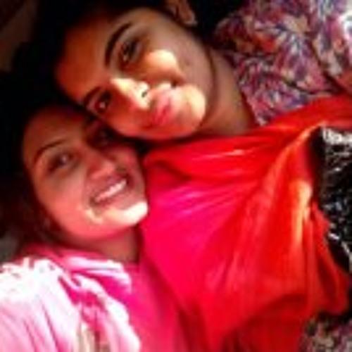 Nishitha Karumbaiah's avatar