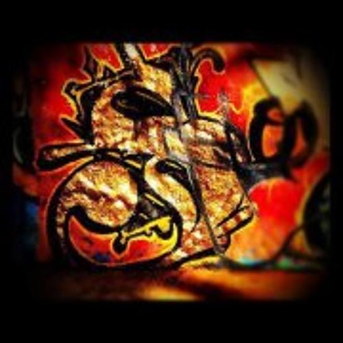 Jorge A Quach's avatar