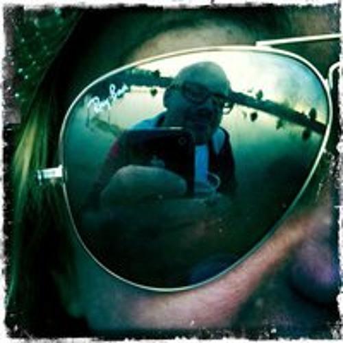 glenulv's avatar