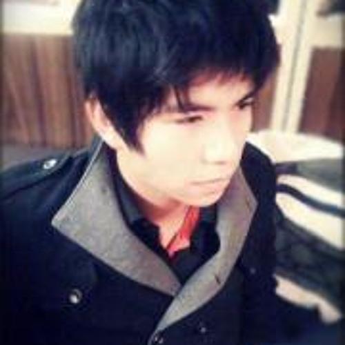 JustDuyT_'s avatar