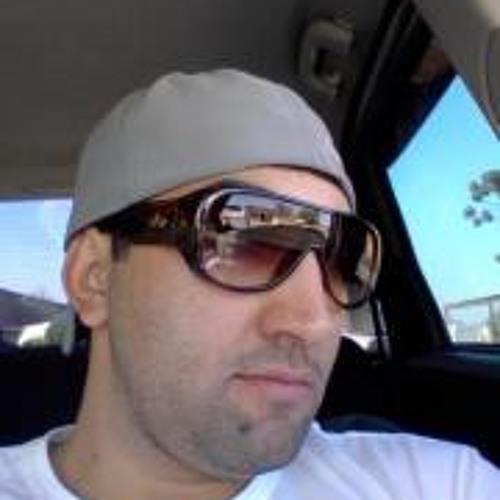 Joao Marcos 1's avatar