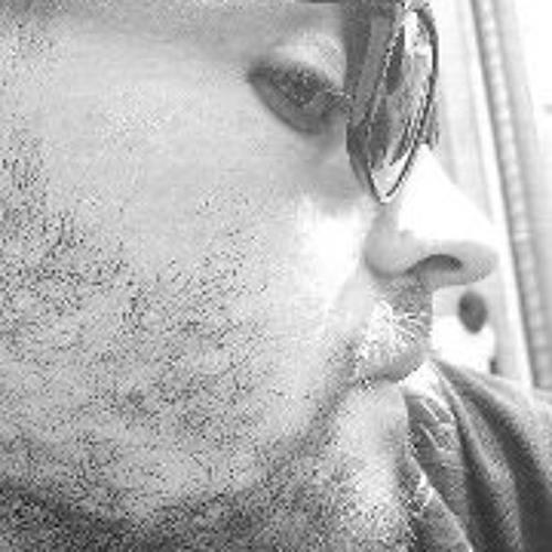Julien Missout's avatar