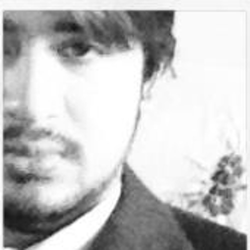 hellsknight666's avatar
